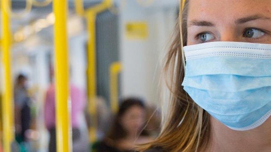 Melbourne enters lockdown as outbreak grows