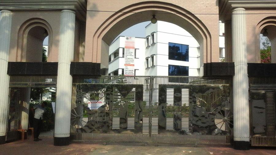 Closure of schools, colleges extended till Jun 30