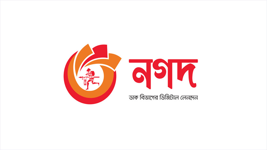 Jiban Bima premium payment now in Nagad