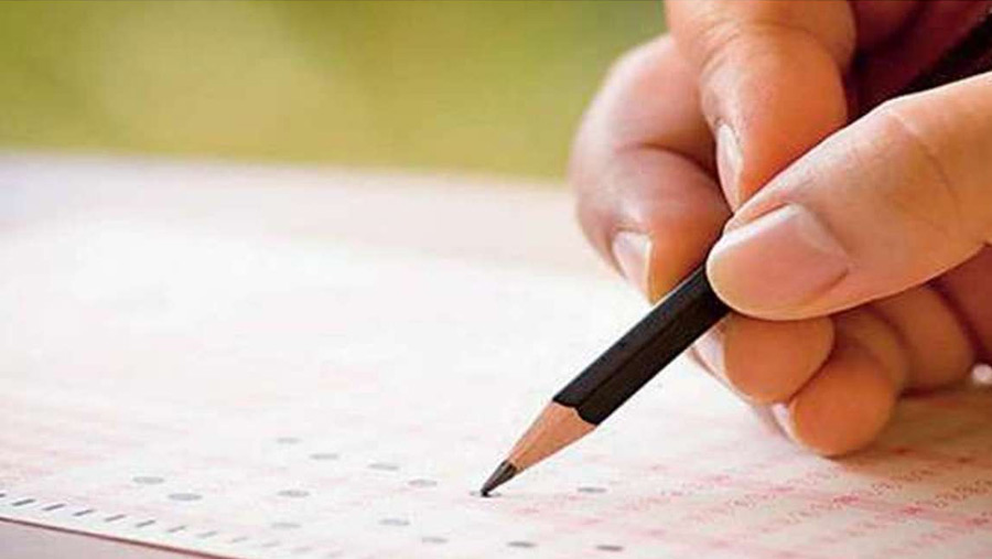 HSC form fill-up to begin on Aug 12
