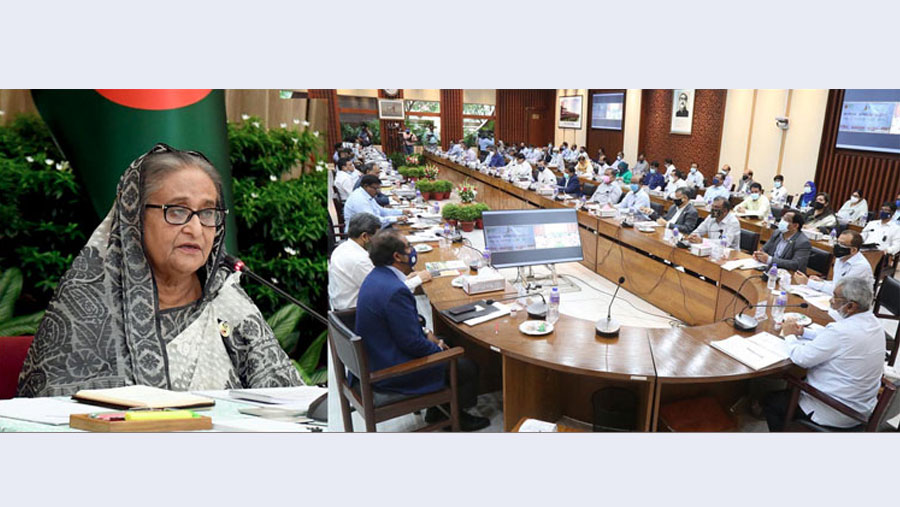 PM for reopening educational institutes soon