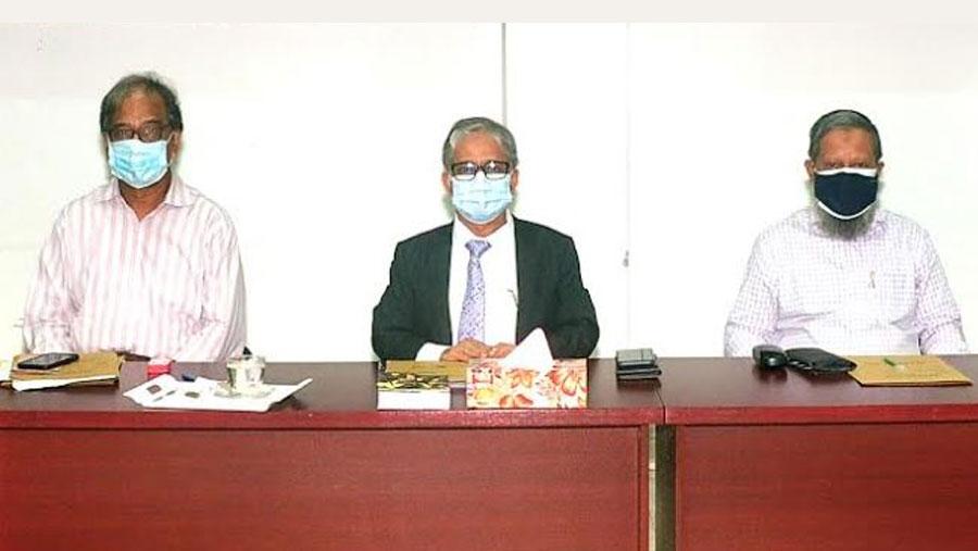 Bangabandhu gold medal introduced at Dhaka University