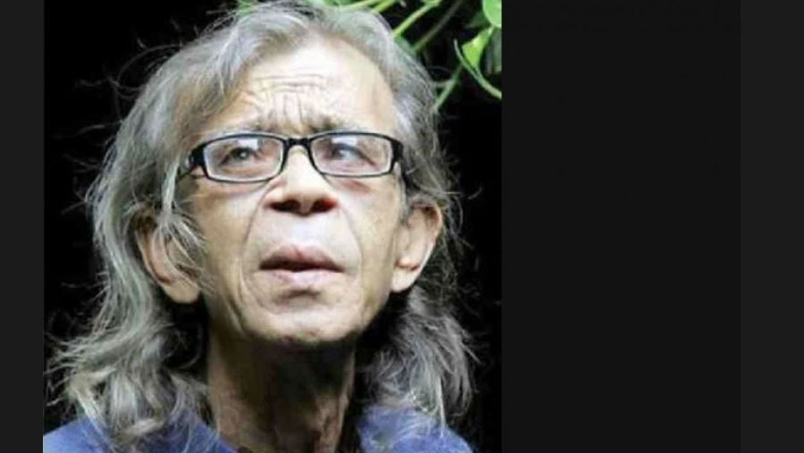 Ekushey Padak winning writer Bulbul Chowdhury passes away
