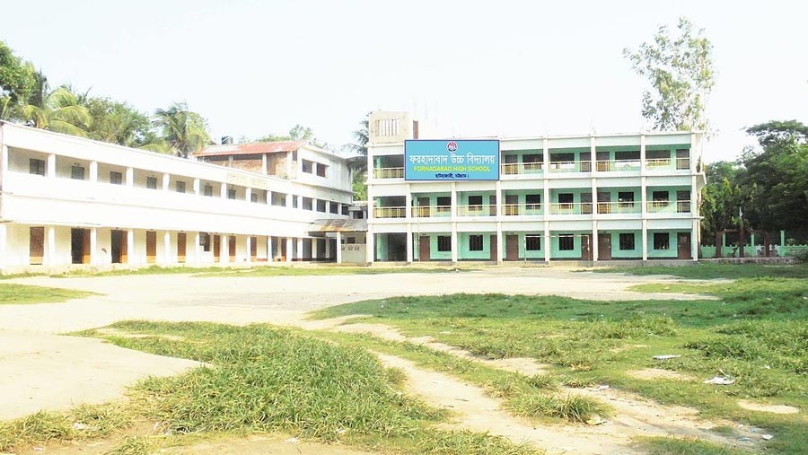 Schools might be reopened on Sep 12: Education Minister