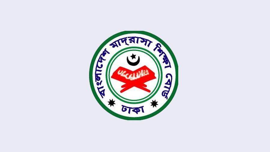 Dakhil exam to begin on Nov 14