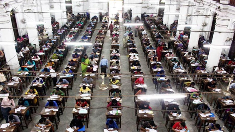 DU admission test to be held at divisional cities besides Dhaka