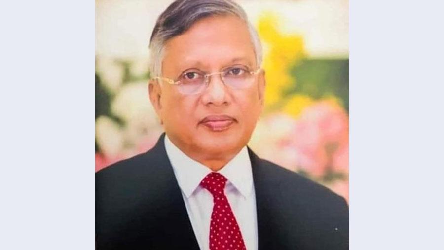 JaPa secretary general Ziauddin Bablu passes away