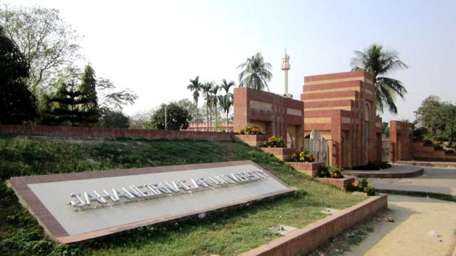 JU to reopen halls on Oct 11