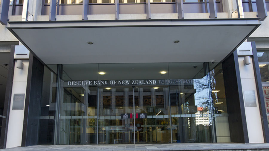 New Zealand raises interest rates for first time since 2014